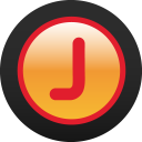 jamespot icon