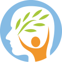 mind body green icon