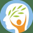 Mind body green icon