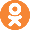 odnoklassniki-icon.png