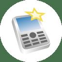 phonefavs icon