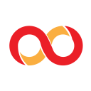 Wakoopa icon