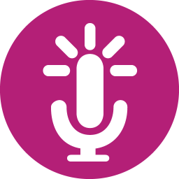 Audioboo icon