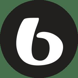 Blip pl icon