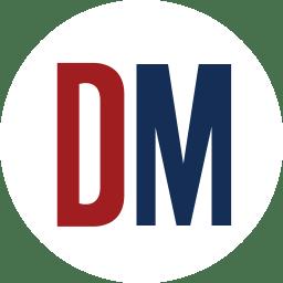 Dailyme icon