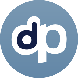 dealsplus icon