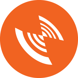 Gabbr icon