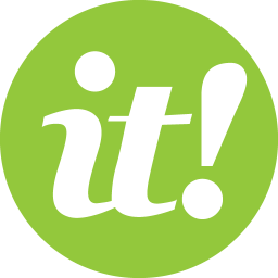 Scoopit icon
