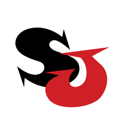 Sitejot icon