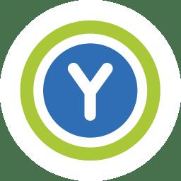 Yoolink icon