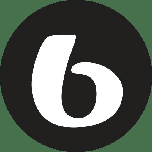 Blip-pl icon