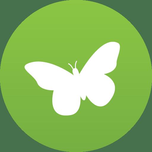 Care-2 icon