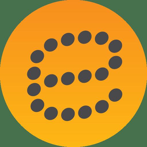 Expression-com icon
