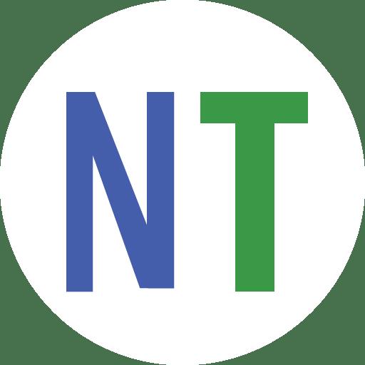 Newstrust icon