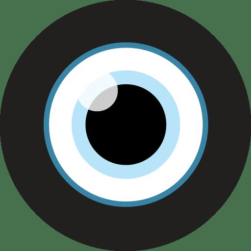 Visualizeus icon