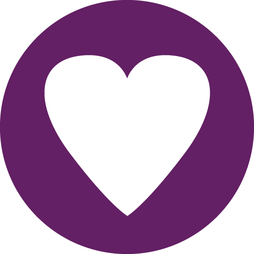 Xerpi icon