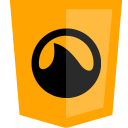 grooveshark icon