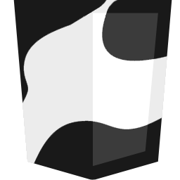 designmoo icon
