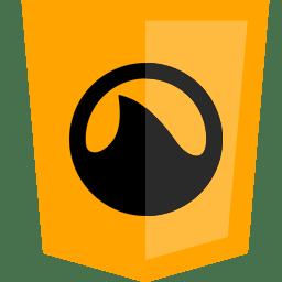 Imagen grooveshark