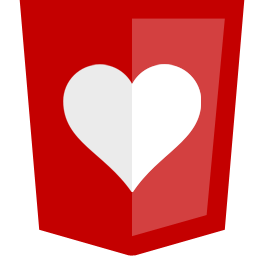 http://icons.iconarchive.com/icons/simekonelove/modern-web/256/love-icon.png