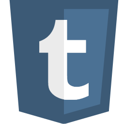 thumblr icon