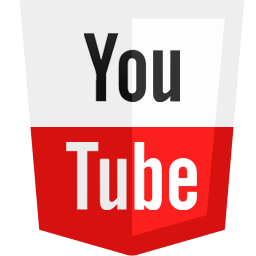 [Image: youtube-icon.png]