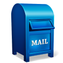http://icons.iconarchive.com/icons/simiographics/mixed/128/MailBox-icon.png