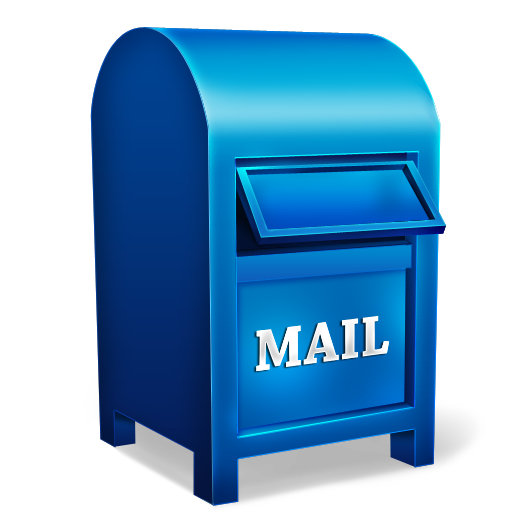 http://icons.iconarchive.com/icons/simiographics/mixed/512/MailBox-icon.png