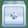 Safe-Box icon