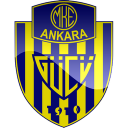 ankaragucu icon