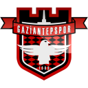 gaziantepspor icon