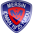 mersin idmanyurdu icon