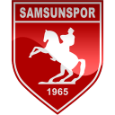 samsunspor icon