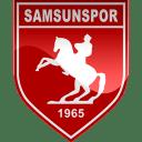 Samsunspor icon