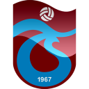 Trabzonspor icon