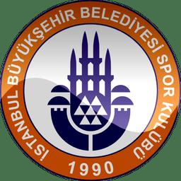 istanbul buyuksehir spor icon