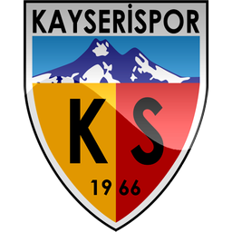 Kayserispor icon