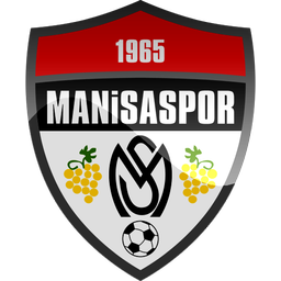 manisaspor icon