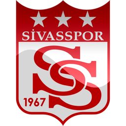 sivasspor icon