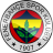 fenerbahce sk icon