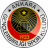 genclerbirligi icon