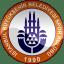 Istanbul-buyuksehir-spor icon