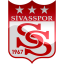 Sivasspor icon