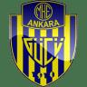 Ankaragucu icon