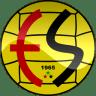 Eskisehirspor icon