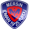 Mersin-idmanyurdu icon