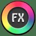 PicsPlay icon