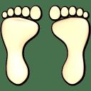 Human-2 icon