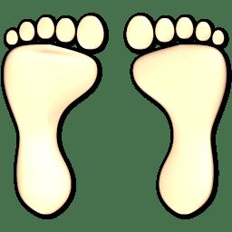 human 2 icon