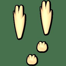 Rab 2 icon